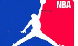 THE NBA
