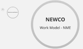 Introduction to Newco
