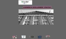 Copy of LEARNING & DEVELOPMENT