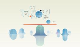Desarrollo de producto Audiovisual