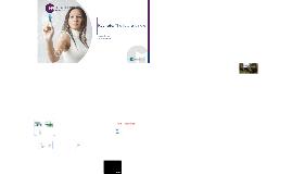 HR digitaal Keynote