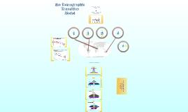 Copy of CGW4U - Demographic Transition Model
