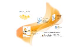 005 Апекс 2011 танилцуулга 0.0 - ЕСББ (EBRD) - 0.1