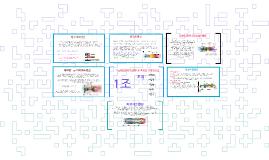 Copy of 복사본 - 가스터빈엔진의 종류 및 특징을 설명하시오