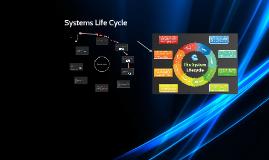 Systems Life Cycle Asimo