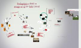 Copy of New Digital Pedagógia 2018