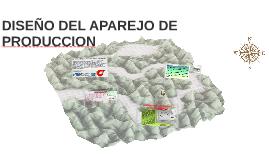 Copy of DISEÑO DEL APAREJO DE PRODUCCION