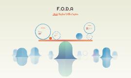F.O.D.A
