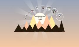 Resource Conservation Districts-Speak-Off