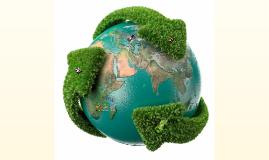 Copy of Acciones locales para preservar el ambiente.