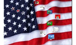 Theme and Liberty