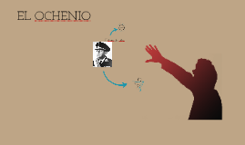 Copy of OCHENIO DE ODRIA