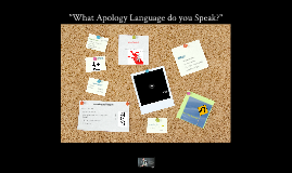 Copy of 5 languages of apology