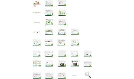Copy of Estudio para la implementación de un Sistema de Gestión de E