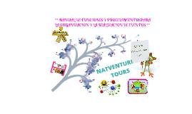 Copy of Manual de funciones y procedimientos para la organización y la realización del evento.