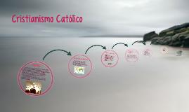 Cristianismo Católico