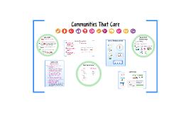 KACF: Communities That Care