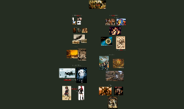 Copy of Steampunk presentation