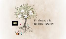 TP Biodiversidad