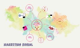 Copy of Marketing social e o marketing de guerra