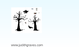 Judith Graves: Fiction to DIE for...YAC