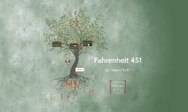 Copy of Why did Ray Bradbury Write      Fahrenheit 451
