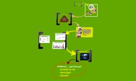 Educación, tecnología y desarrollo