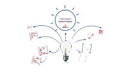 Copy of Empreendedorismo e Desburocratização no Brasil