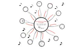 """Projet Alphare """"Un cerveau actif et branché"""" - La musique"""