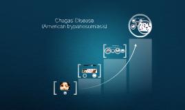 Chagas' Disease