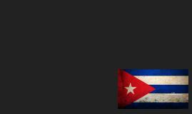 Copy of                         Kuba