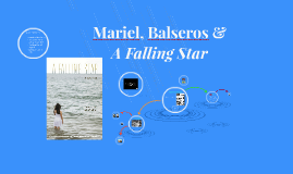 Mariel, Balseros &