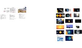 Solar System (5)
