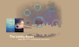 Copy of The Lovely Bones: Film vs. Book