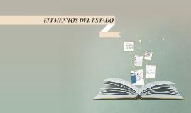 Copy of CONCEPTO DE ESTADO