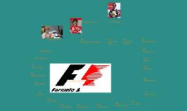 f1 siverstone result
