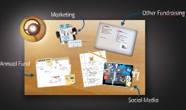 BCBA 6-11-15 Social Media as a Brand