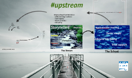 Copy of Upstream