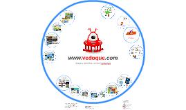 www.vedoque.com