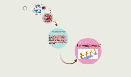 Copy of   Strategii de prevenire a conflictului