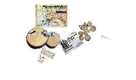 WAISC 2013 - Dendrochronology