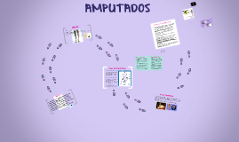 AMPUTADOS