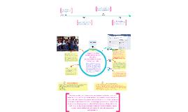 Copy of trabajo final redes sociales como entornos educativos por cecilia alvarez
