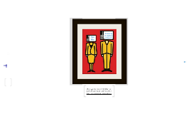 Postman: Are We Amusing Ourselves to Death? (Brief Version)
