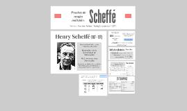 Copy of Prueba de Scheffé