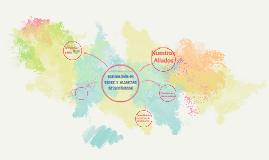 Generación de redes y alianzas estratégicas