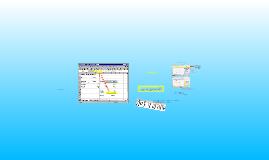 planilla de cálculo Excel
