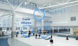 Travel Alliance - informace pro klienty