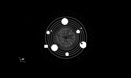 ⌐ (ꓯ x) universal