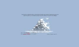 Copy of Diseño de una guía de fonética articulatoria del inglés para